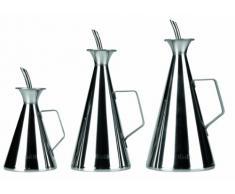 IBILI 731707 - Oliera in acciaio inox 750 ml