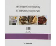 Il Cucchiaio dArgento: Idee in Cucina- Torte salate