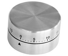 Timer da cucina » acquista Timer da cucina online su Livingo