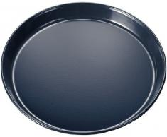 Bosch HEZ317000 pentola da cucina