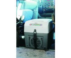 Dometic TropiCool TC 21 FL frigorifero termoelettrico 12/24/230 V, A++, 21 litri circa
