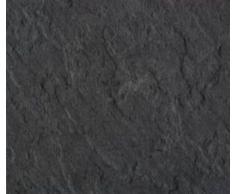 Piastrella adesiva acquista piastrelle adesive online su - Piastrelle in ardesia ...