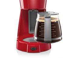 Bosch Tka3A034 Macchina per caffè Americano, 10 Cups, plastica