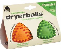 Eddingtons - Palline per asciugatrice con tecnologia Dryangles