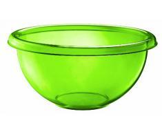 Guzzini 08601144 Ciotola, Modello Season, Verde acido