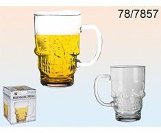 OOTB Bicchiere da Birra, Standard