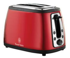 Russell Hobbs Cottage 18260-57 Tostapane 1100 W