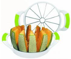 IBILI, Attrezzo affetta Melone e Ananas (777300)