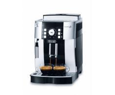 MAGNIFICA S DeLonghi ECAM21.110.SB macchina per caffè espresso Superautomatica