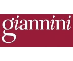 Taglia Unica Viola Giannini Colori Piatto da Dessert