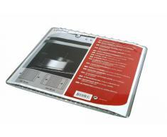 Electrolux 50284160004 - Ripiano per forno estendibile universale