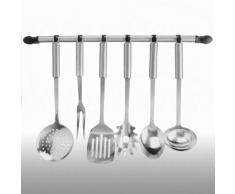 Porta utensili da cucina su - Portamestoli ikea ...