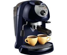De'Longhi EC190.CD macchina per caffè espresso con pompa