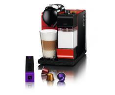 De'Longhi Lattissima+ macchina per caffè espresso con pompa a sistema NESPRESSO