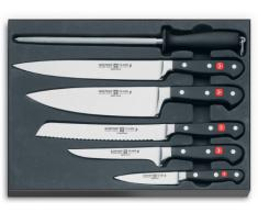 Wüsthof 9751-9751 Set coltelli CLASSIC