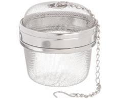 Küchenprofi 1099902806 - Colino per tè/spezie, 6.3 cm