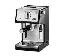 DèLonghi ECP35.31 Macchina per Caffè Espresso con Pompa