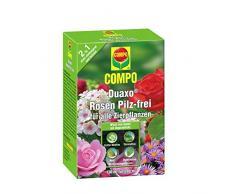 Compo 17782 DUAXO Rose del Fungo Libero per Tutte Le Piante Ornamentali
