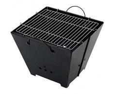 Wonderkids A1500846 - Barbecue Pieghevole