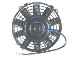 American Volt 17,8 cm pollici dritto lama ventilatore elettrico transmission oil Cooler ATV trattore tosaerba