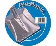 Siena Garden 409488 - Badile in alluminio della gamma Hallenser Scoop, larghezza: 23 cm