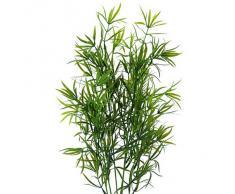 Euro Palms 82530337, Pianta ornamentale: Orchidea, 80 cm, lila, Verde (Grün)