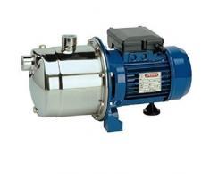 Speroni Pompa elettropompa Cam 80 HL autoadescante Inox Made in Italy