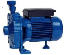 Speroni - elettropompa centrifuga CM 53 - 2,2 kw - 3 hp 220 volt monofase pompa monogirante
