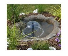 Laghetto da giardino acquista laghetti da giardino for Laghetto in resina