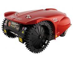 Ambrogio Robot tosaerba L300 Elite R