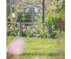 Recinzione per giardino acquista recinzioni per giardino online