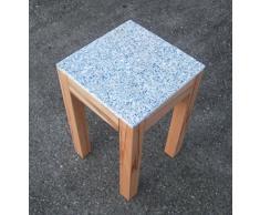 Tavoli da giardino in pietra lavica martin da acquistare online su
