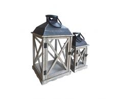 Portacandele Da Giardino : Mobile da giardino in legno acquista mobili da giardino in legno