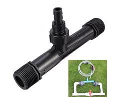 Bluelover Tubo Di Irrigazione Agricoltura Mixer Iniettori 1 Pollice Venturi Fertilizzante