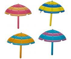 Occhiello Outlet Brads-ombrellone Puntine 12/Pkg