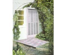Filmer 25061 Arco di rose 240 x 146 cm