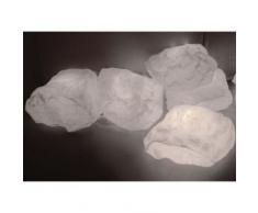 Pietra luminosa » acquista pietre luminose online su livingo