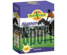 Ferri Sementi - Prato SUPER Sport X 5 KG