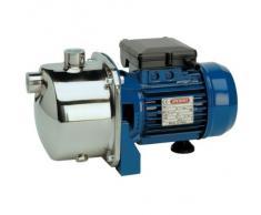 Speroni - Elettropompa autoadescante CAM 85 INOX kw 0,7 pompa 230 volt monoase