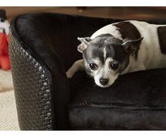 Cuccia per cani, letto per cani, Blacky I