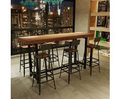 Bar da giardino acquista bar da giardino online su livingo