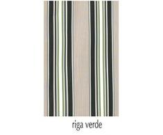Garden Friend T1372001/D Tenda Semicassonata, Verde, 250 x 20 x 21 cm