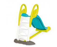 Smoby 310269 - Scivolo per Bambini