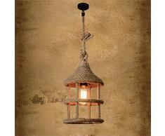 Lampadari In Ferro Battuto Per Esterno : Taverna illuminazione lampadari e applique in ceramica