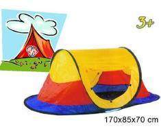 Tenda da gioco Bimbi