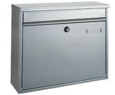 Rottner, Cassetta postale in acciaio - T02893