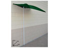 Credenza Da Terrazzo : Ombrellone da balcone acquista ombrelloni online su