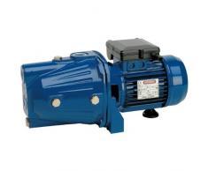 Speroni - Elettropompa autoadescante CAM 202 - 2 hp - 1,5 kw - 230 volt pompa monofase