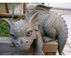 Statua da giardino acquista statue da giardino online su - Statue da giardino in resina ...