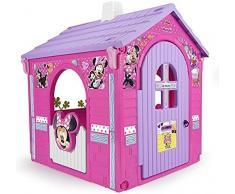 Disney - Casetta dei giochi di Minnie